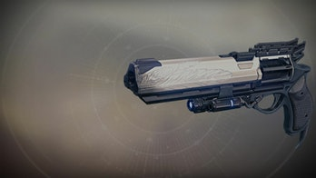 destiny 2 hawkmoon exotic hand cannon