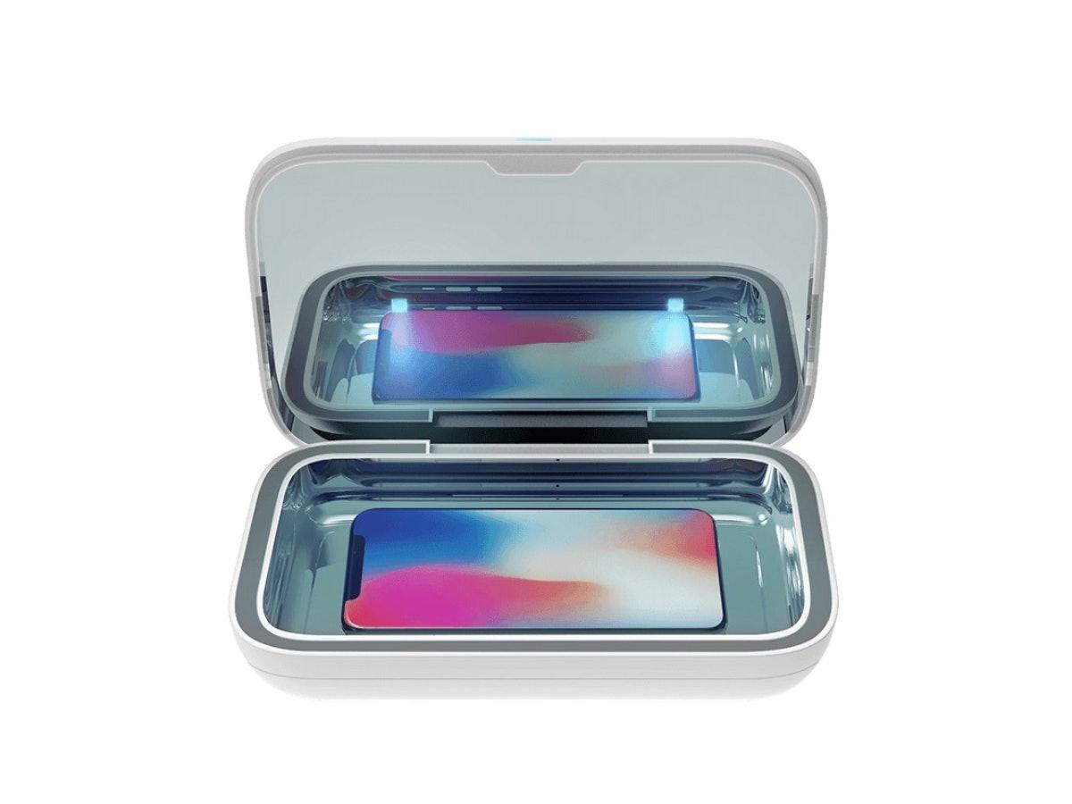 UV Sanitizer Lite