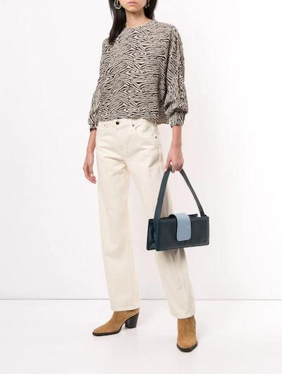 EDAS Maria Shoulder Bag
