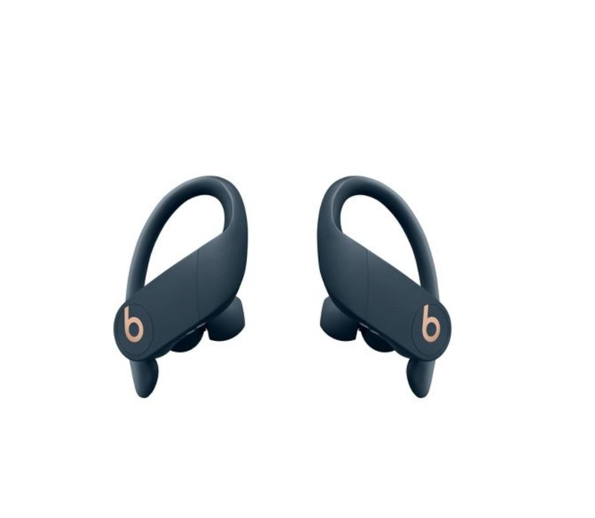 Powerbeats Pro True Wireless In-Ear Earphones