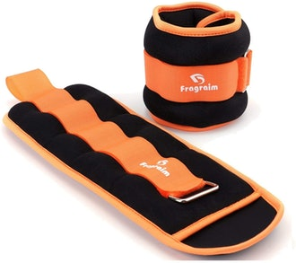 Fragraim Ankle Weights