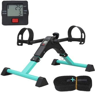 HML Pedal Exerciser