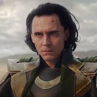 'Avengers 5' villain: 'Loki' trailer sets up a demonic showdown