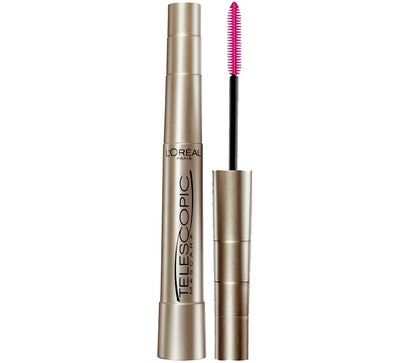 L'Oreal Paris Telescopic Mascara