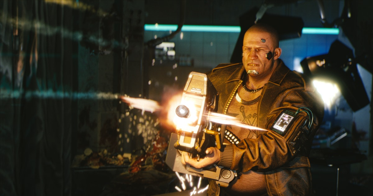4 ways 'Cyberpunk 2077' has already changed the video game industry