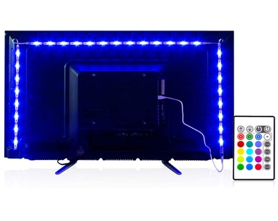 PANGTON VILLA LED TV Backlights