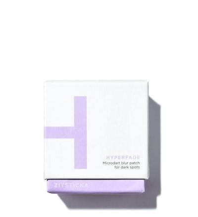 Hyperfade Microdart Patch