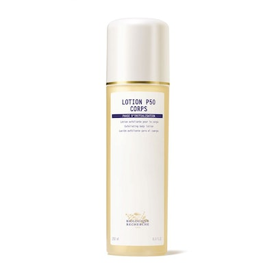 Lotion P50 Corps Body