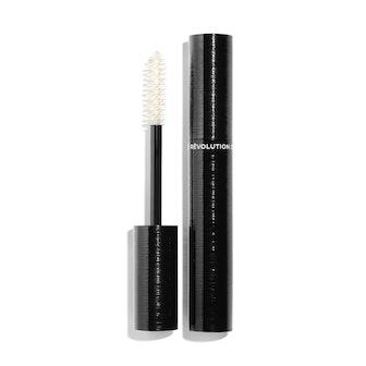 Le Volume Revolution de Chanel Mascara in Noir