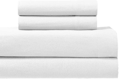 Royal Tradition Heavyweight Flannel Sheets