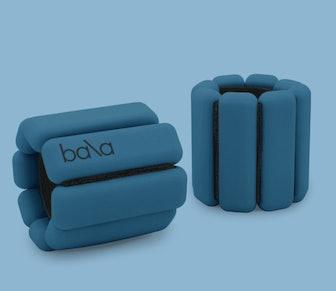 Bala Bangles [1 lb]