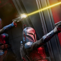 'Mandalorian' Season 2 finale theory solves the mystery of 1 Star Wars planet