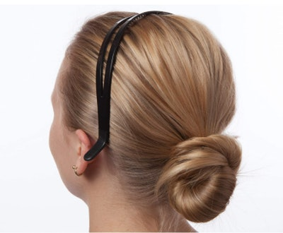 Goody Ouchless Flex Pressure-Free Headband