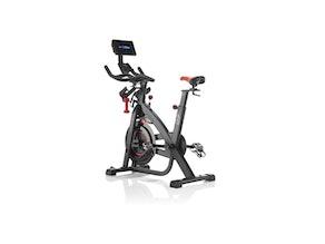 Bowflex C7 Indoor Bike