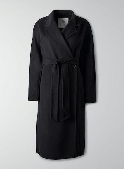 Babaton Fairmont Coat