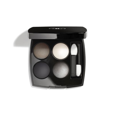 Les 4 Ombres Quadra Eyeshadow in Modern Glamour