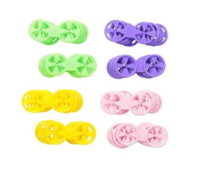SockLocks Loc A Sok Sock Locks (40-Pack)