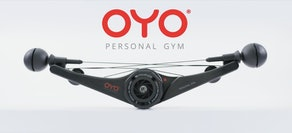 OYO Personal Gym Basic Package