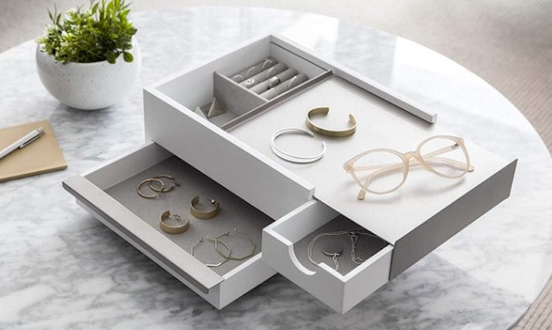 best jewelry boxes on amazon
