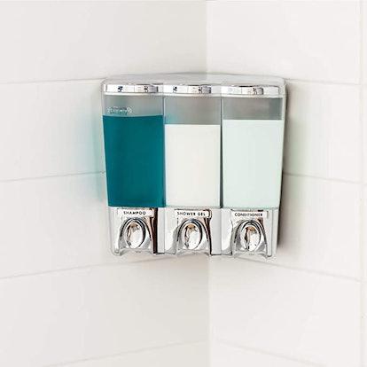 Better Living CLEAR CHOICE Dispenser