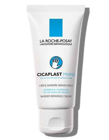 Cicaplast Hand Cream
