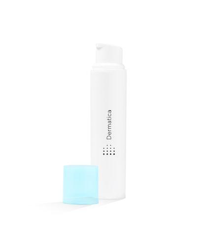 Customized Tretinoin Acne Cream