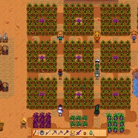 'Animal Crossing' and 'Stardew Valley' have inspired a wave of DIY projects