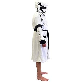 Robe Factory Star Wars Officially Licensed Fleece Robe