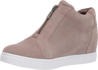 Blondo Glenda Sneaker