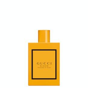 Bloom Profumo di Fiori Eau de Parfum Spray