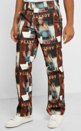 Playboy Fawna Pants