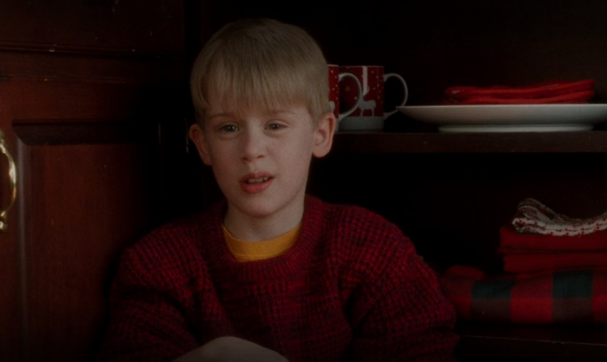 These 'Home Alone' Zoom backgrounds include a ton of great moments.