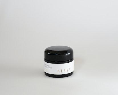 Balancing Collagen Cream