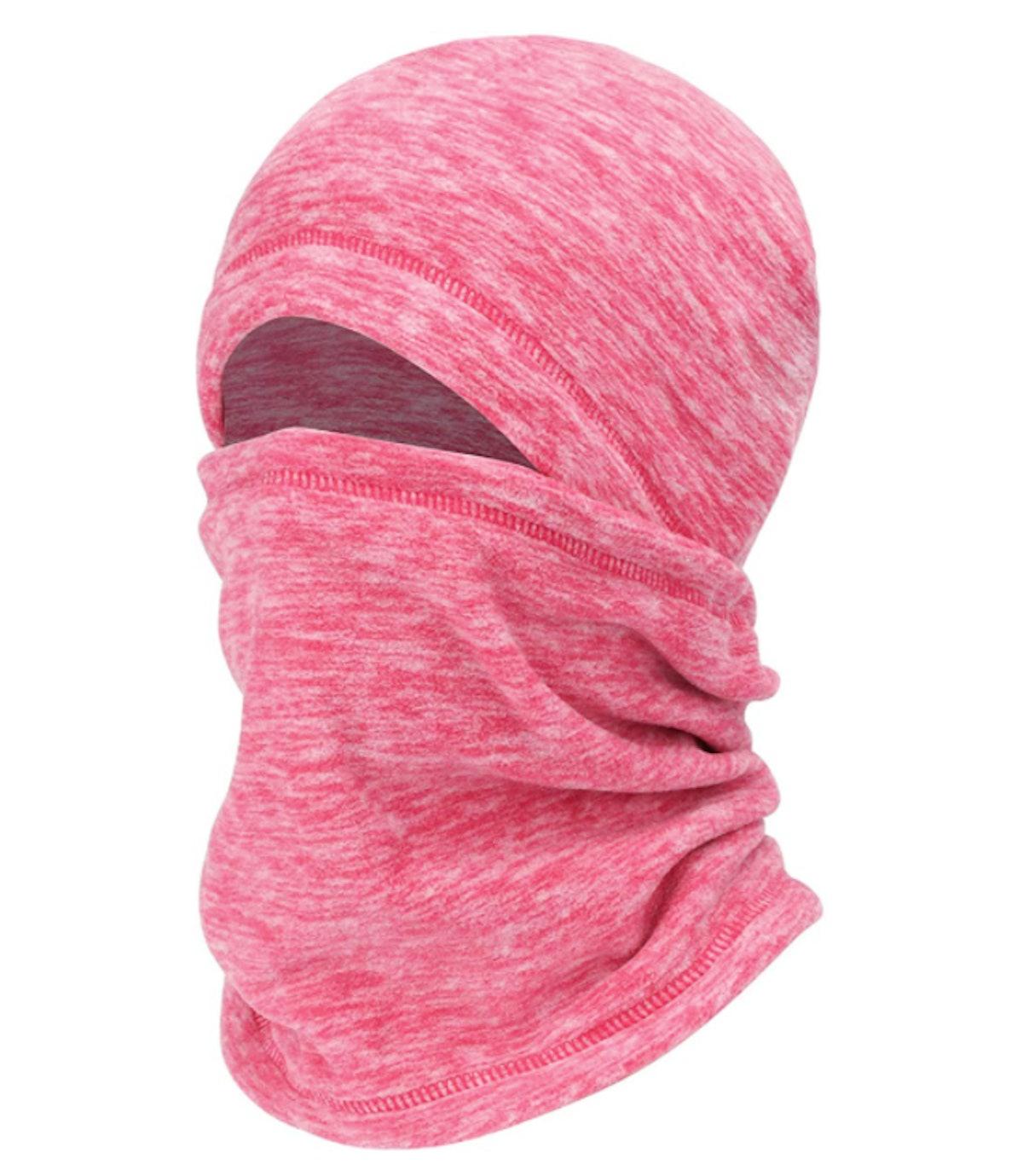 mysuntown Balaclava Ski Mask