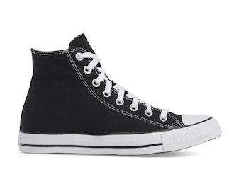 Chuck Taylor® High Top Sneaker