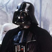 Darth Vader: Kenobi series could undo 'Rise of Skywalker's biggest mistake