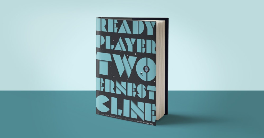 ready player 2 movie release date