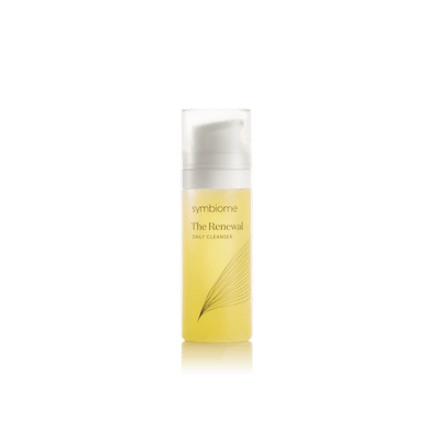 The Renewal Cleanser