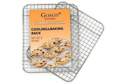 Goson Kitchen Cooling Rack