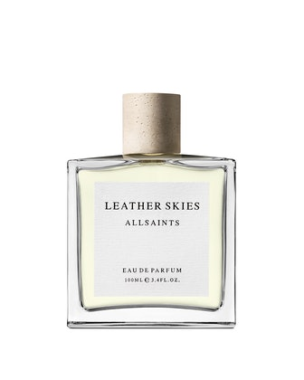 Leather Skies Eau De Parfum, 3.4 fl. oz.