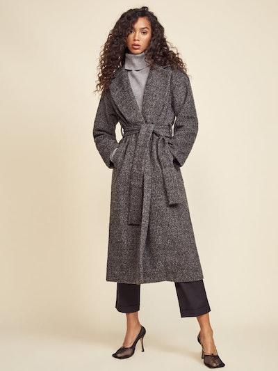 Gooding Coat