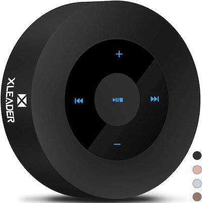 XLEADER SoundAngel Loud Bluetooth Speaker
