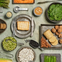 Plant-based diet: 6 things to know before making the switch