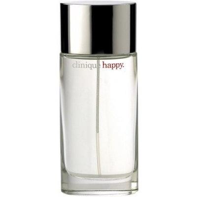 Happy Eau de Parfum