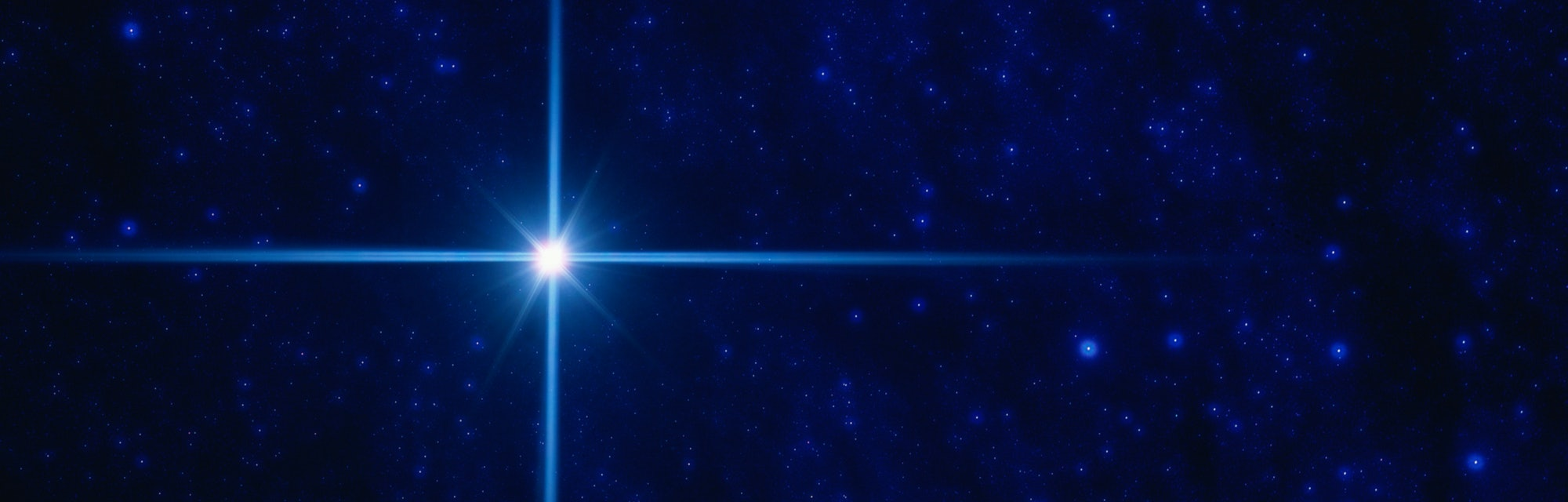 """Christmas Star"""" — It's not, actually, and astronomy explains why"""