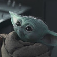 Mandalorian Season 3: Baby Yoda can't stay with [SPOILERS] for 1 simple reason