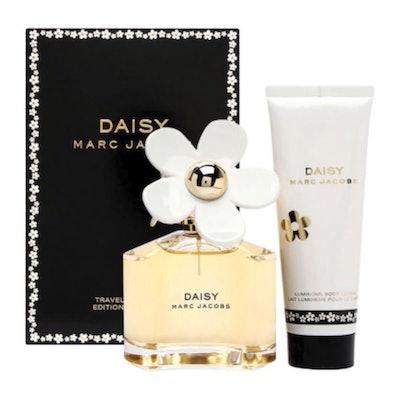 Daisy Perfume Gift Set
