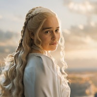 'House of the Dragon' could solve the original 'Game of Thrones' mystery