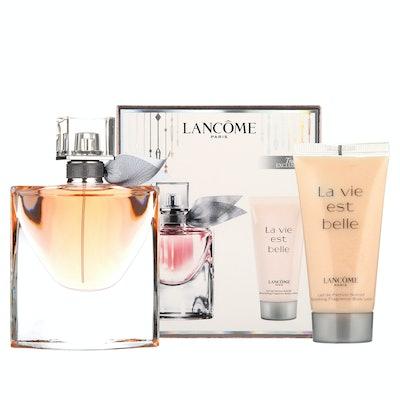 La Vie Est Belle Perfume Gift Set