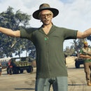 the cayo perico heist could influence GTA 6